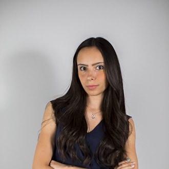Picture of Emilia Mihaylova