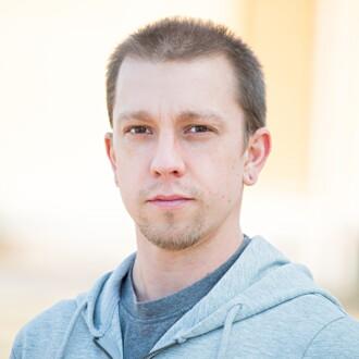 Picture of Adam Lindqvist