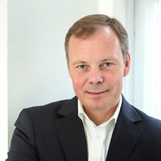 Kuva henkilöstä Peter Lund
