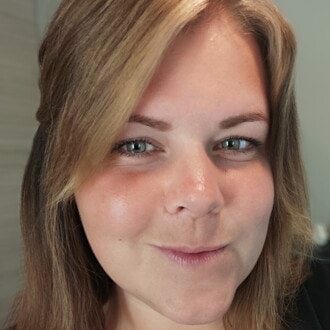 Picture of Aino Turunen