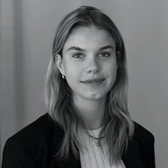 Picture of Karolina Thor