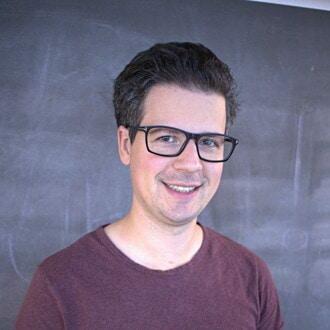 Picture of Dan Vaderlind