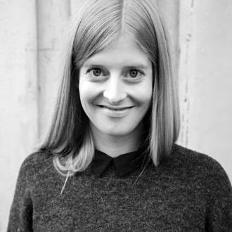 Bilde av Anniken Hølbakken