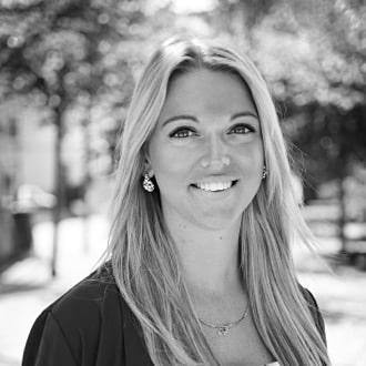 Picture of Angelica Mattsson