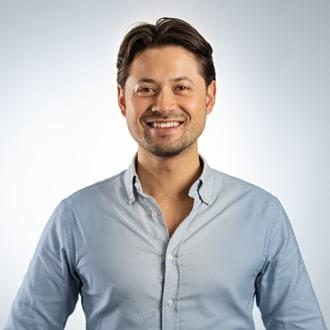 Picture of Sebastian Myrseth