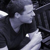 Picture of Pete Boere