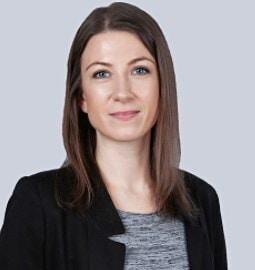 Picture of Laura Simanavičiūtė