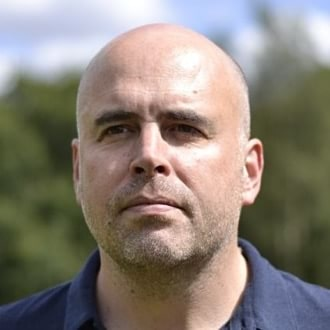 Picture of Gerard Römer