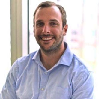 Picture of John Koopman