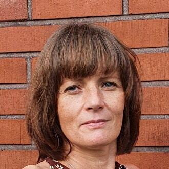 Picture of Eveliina Ishii