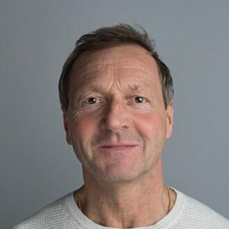 Picture of Joakim Jauhiainen