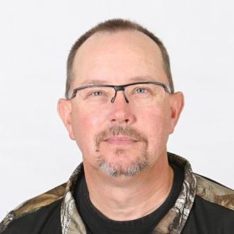 Picture of Ken Zuiker