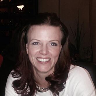 Picture of Sofie Lindgren