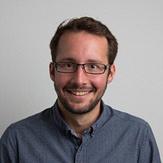 Picture of Fabian Böhnlein
