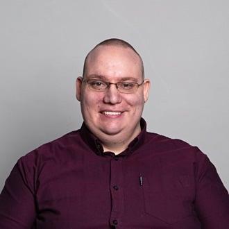 Picture of Aleksi Suomalainen
