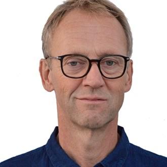 Bild på Hilding Åkerman