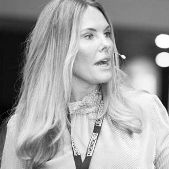 Picture of Anna Lensmar-Friedman