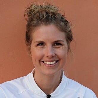 Picture of Hanna Näslund