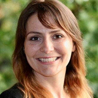 Picture of Nancy Bihari Andersson