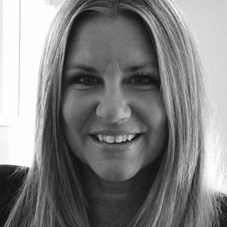 Picture of Diana Skog