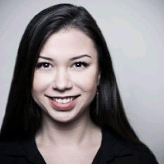 Picture of Izabelle Lim