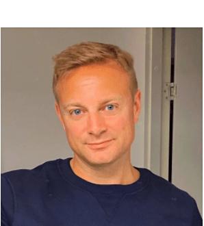 Picture of Carl-Johan Grund