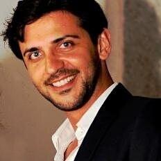 Picture of Antonio