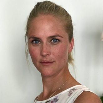 Picture of Sofia Broman