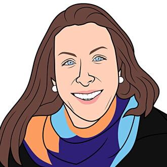 Picture of Noela Burés