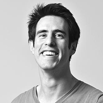 Picture of Louis Carbonnier