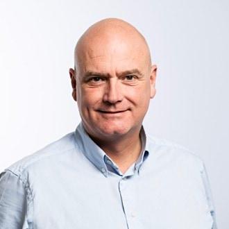 Picture of Ludvig Wallander