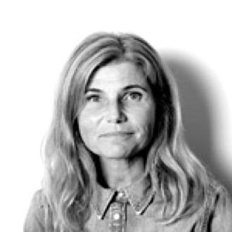 Bild på Lena Ljungkrantz