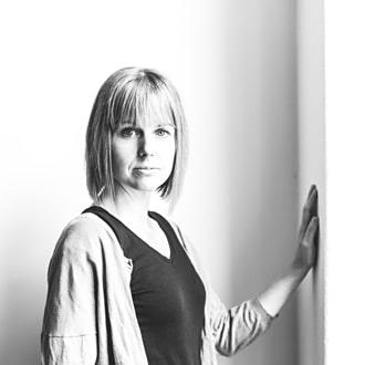 Bild på Therese Ernbrandt