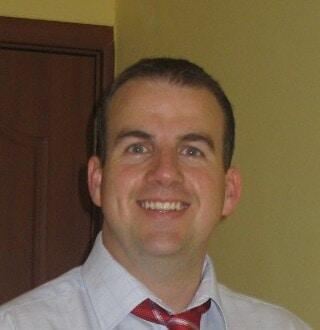 Picture of Robert Norton