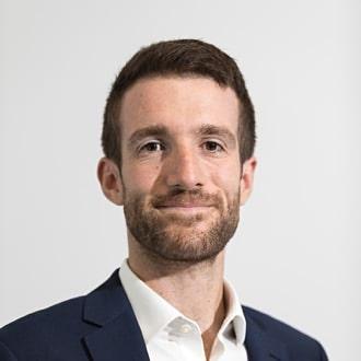 Picture of Ben Ashton