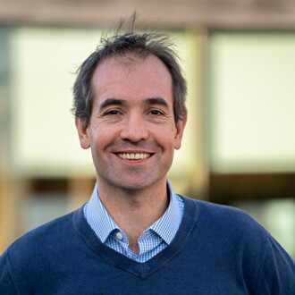 Picture of Piers Stockwell