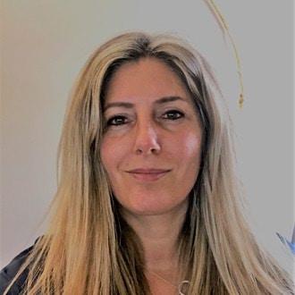 Picture of Priscilla Calmes