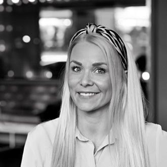 Picture of Alexandra Cronelöv