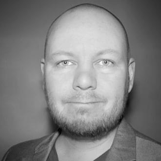 Picture of Eero Lehto
