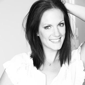 Picture of Susanna Edman