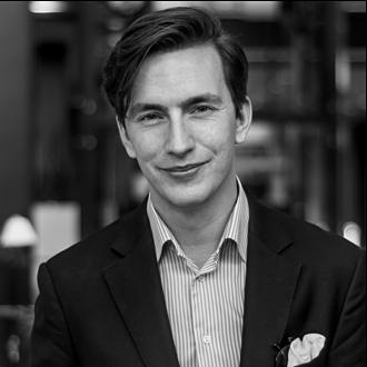 Picture of Erik Jacobsson