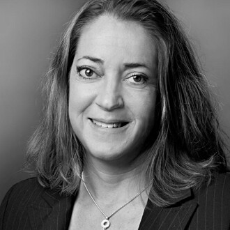 Picture of Helene Baudou Fjelkman