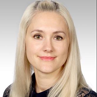 Picture of Daniela Kond