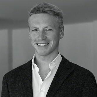 Picture of Frederik Thyssen