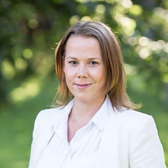 Picture of Kajsa Nordström
