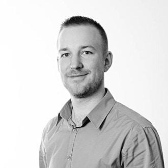 Picture of Thomas Jacobsen