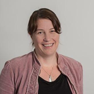 Picture of Rachel Goodfellow