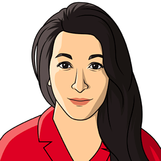 Picture of Yamilé Dipaz
