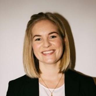 Picture of Lisbeth Fuglebakk