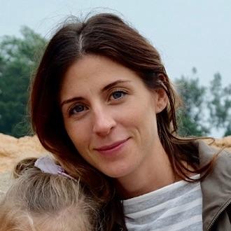 Picture of Matilda Regner